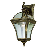 trans-globe-lighting-classic-outdoor-wall-lighting-5084-bg