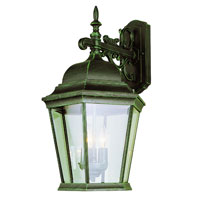 trans-globe-lighting-the-standard-outdoor-wall-lighting-51002-vg