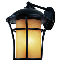trans-globe-lighting-craftsman-outdoor-wall-lighting-5254-wb