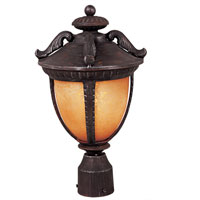 trans-globe-lighting-villa-post-lights-accessories-5274-bs