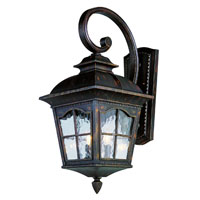 trans-globe-lighting-new-american-outdoor-wall-lighting-5429-ar