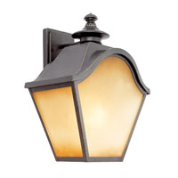 trans-globe-lighting-classic-outdoor-wall-lighting-5810-brz
