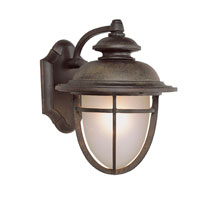 trans-globe-lighting-coastal-outdoor-wall-lighting-5850-dr