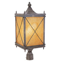 trans-globe-lighting-estate-post-lights-accessories-5925-ar