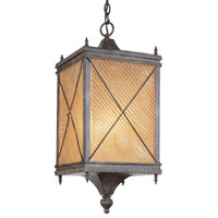 trans-globe-lighting-estate-outdoor-pendants-chandeliers-5926-ar
