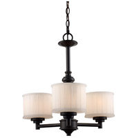 Trans Globe Lighting Metal Cahill Chandeliers
