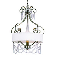 trans-globe-lighting-modern-meets-traditional-pendant-7874-bn