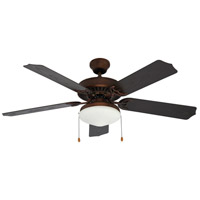 Trans Globe Lighting Outdoor Fans