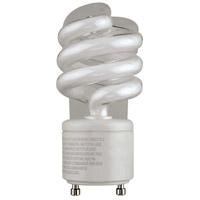 Trans Globe Lighting GU24-13WATT Gus Fluorescent GU24 GU24 13 watt 120V Bulb