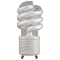 Trans Globe Lighting GU24-23WATT Gus Fluorescent CFL GU24 23 watt 120V Bulb