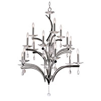 trans-globe-lighting-contemporary-crystal-chandeliers-hb-15