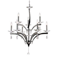 trans-globe-lighting-contemporary-crystal-chandeliers-hb-9