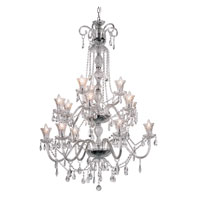 trans-globe-lighting-traditional-crystal-chandeliers-hx-15