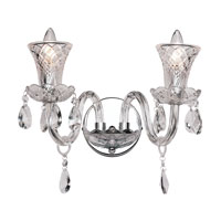 trans-globe-lighting-traditional-crystal-sconces-hx-2