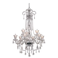 trans-globe-lighting-traditional-crystal-chandeliers-hx-9