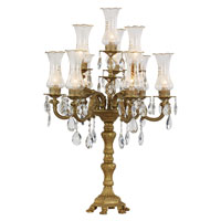 trans-globe-lighting-signature-table-lamps-ja-10tl-bgo