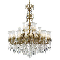 trans-globe-lighting-signature-chandeliers-ja-32-bgo