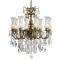 trans-globe-lighting-signature-chandeliers-ja-8-bgo