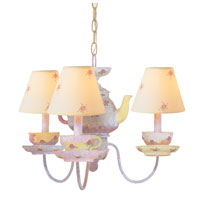 trans-globe-lighting-kids-korner-chandeliers-kdl-210