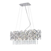 trans-globe-lighting-chapeau-island-lighting-mdn-1186
