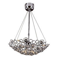 trans-globe-lighting-modern-pendant-mdn-548