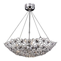trans-globe-lighting-modern-pendant-mdn-568