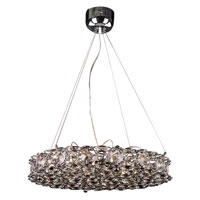 trans-globe-lighting-modern-pendant-mdn-570