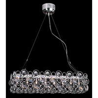 trans-globe-lighting-modern-pendant-mdn-631