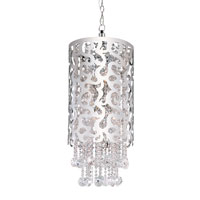 trans-globe-lighting-modern-collection-pendant-mdn-693