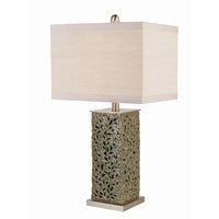 trans-globe-lighting-traditional-table-lamps-rtl-8715