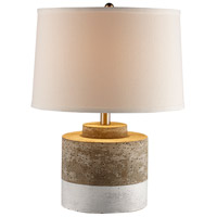 Trans Globe Lighting Table Lamps