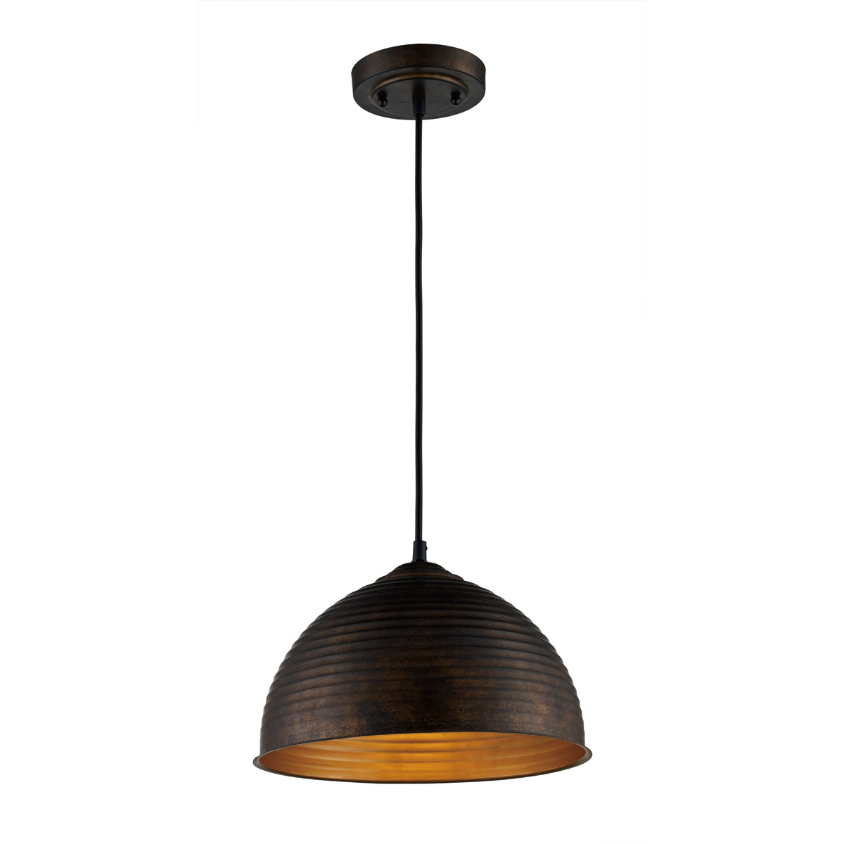 100 Outdoor Hanging Pendant Lights Globe Pendant Light