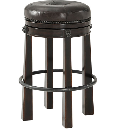 Theodore Alexander 4202 038be Be Seated 32 Inch Bar Stool