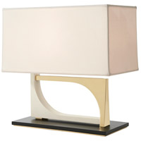 Theodore Alexander 2021-937 Theodore Alexander 19 inch Stucco Table Lamp Portable Light