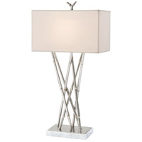 2021-960 Theodore Alexander Theodore Alexander 34 inch Table Lamp Portable Light