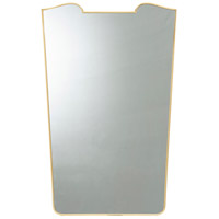 Hayes 50 X 32 inch Wall Mirror Home Decor