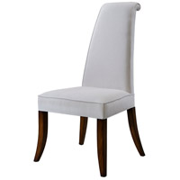 Backless Side Chair