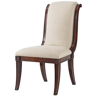 Gabrielle Side Chair