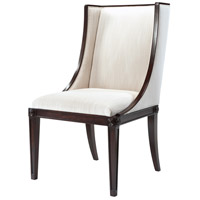The Boston Side Chair