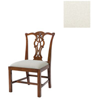 Theodore Alexander 4000-849.1AKJ Penreath Dining Chair