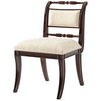 Benton BR 257 Dining Chair Home Decor