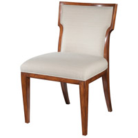 Primary Form Side Chair