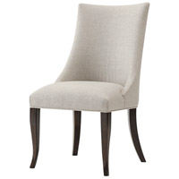 Selwyn Dining Chair