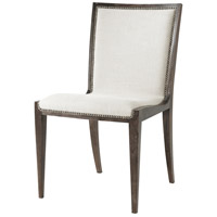 Martin Mesquite Dining Chair