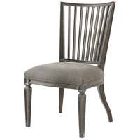 Carter NoDa Cocoa Dining Chair