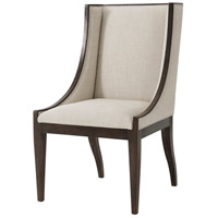 Englewood Mesquite Dining Chair