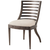 Vero Mesquite Dining Chair