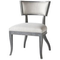 Sadowa Dining Side Chair Home Decor