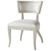 Sadowa Driftwood Dining Side Chair Home Decor
