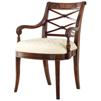 Theodore Alexander Dining Chairs